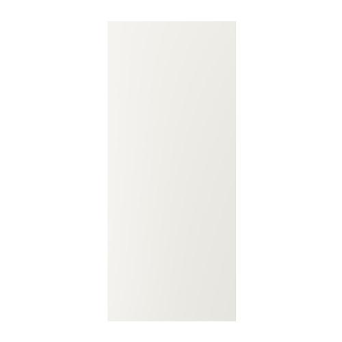 ВЕДДИНГЕ Дверь - 60x140 см