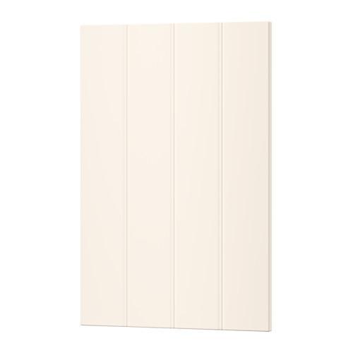 ХИТАРП Дверь - 40x60 см