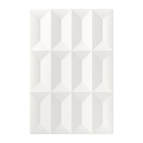 ГЭРРЕСТАД Дверь - 40x60 см