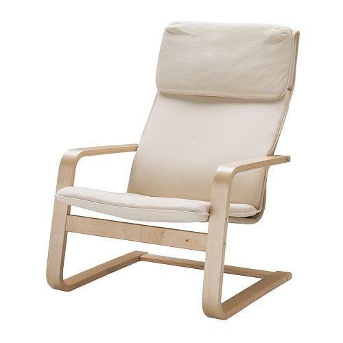 silla pello ikea año 2007