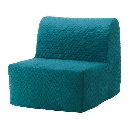 liksele hoow sessel bett vallarum t rkis vallarum. Black Bedroom Furniture Sets. Home Design Ideas