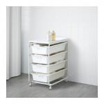 Algot marco / caja 4 / estante superior