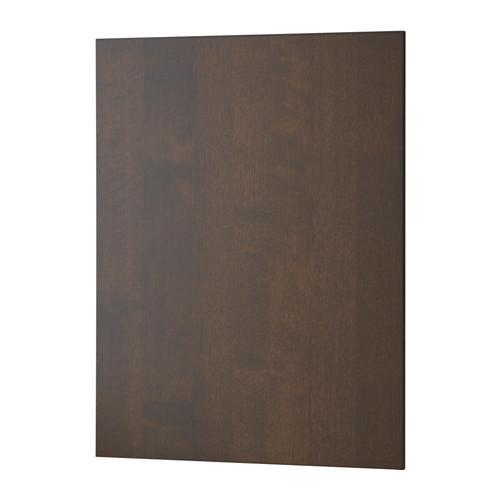 ДАЛАРНА Накладная панель - 62x80 см