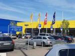 IKEA Saarloi