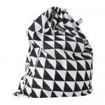 Sneijda Bag for linen