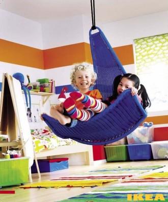 Bambini Interni Camera IKEA