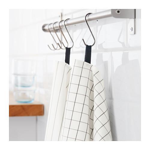 Asciugamano Da Cucina Ikea 365 Bianco 202 578 10 Recensioni Prezzi Dove Acquistare