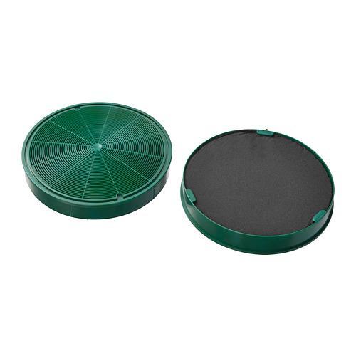 Nyttig Fil 500 Carbon Filter