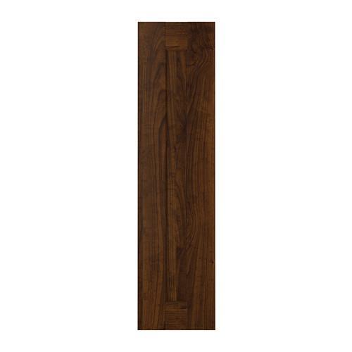 ЭДСЕРУМ Дверь - 20x80 см