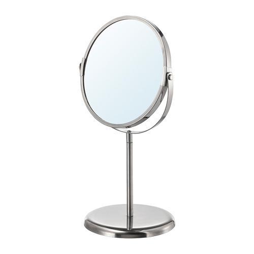 ТРЕНСУМ Зеркало