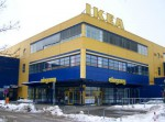 IKEA Waltersdorf Berlin