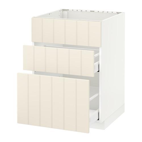 methode maximer standwaschbecken 3font pnl 2 wei hitharp wei mit schirm 60x60 cm 591. Black Bedroom Furniture Sets. Home Design Ideas