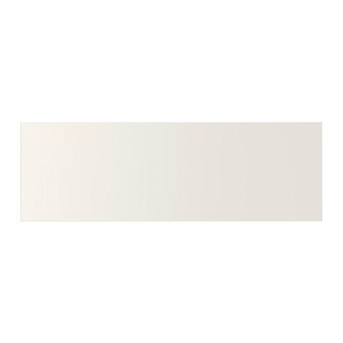 ВЕДДИНГЕ Фронтальная панель ящика - 60x20 см