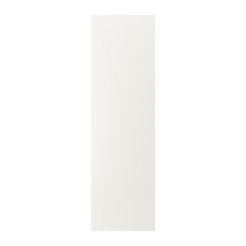 ВЕДДИНГЕ Дверь - 60x200 см