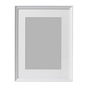 KNOPPENG Frame - 30x40 sehen