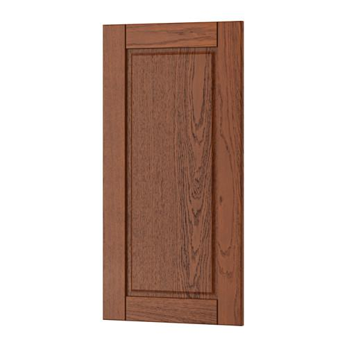 ФИЛИПСТАД Дверь - 40x80 см