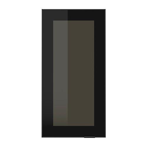 ЮТИС Стеклянная дверь - 30x60 см