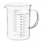 VARDAGEN Measuring jug