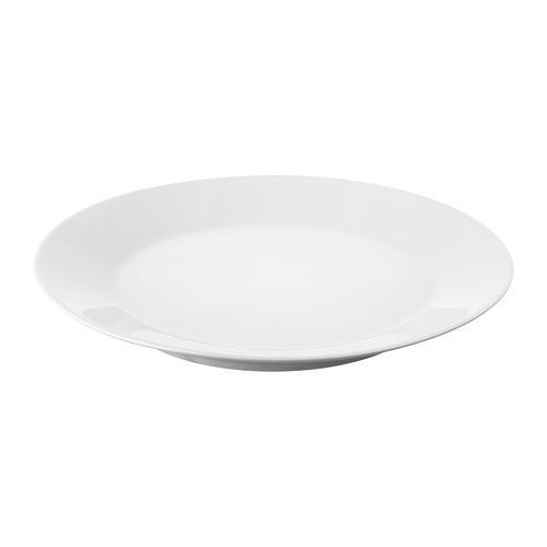 ИКЕА/365+ Тарелка - 20 см
