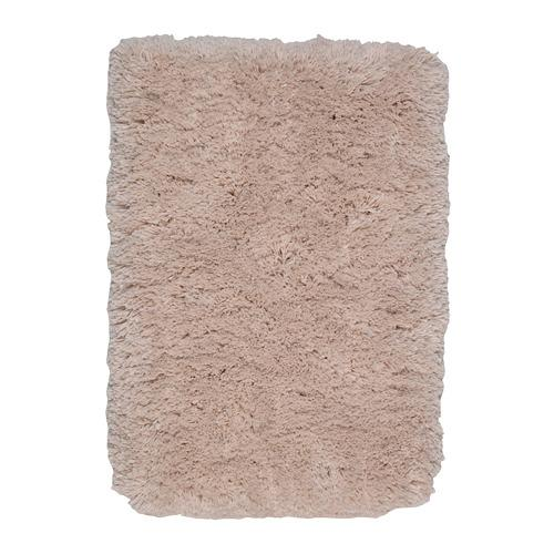 ALMTJÄRN коврик для ванной