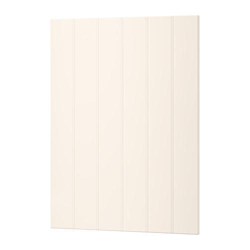 ХИТАРП Дверь - 60x80 см