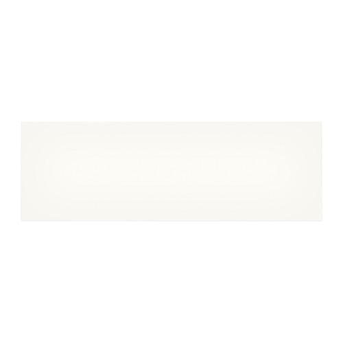 ХЭГГЕБИ Фронтальная панель ящика - 60x20 см