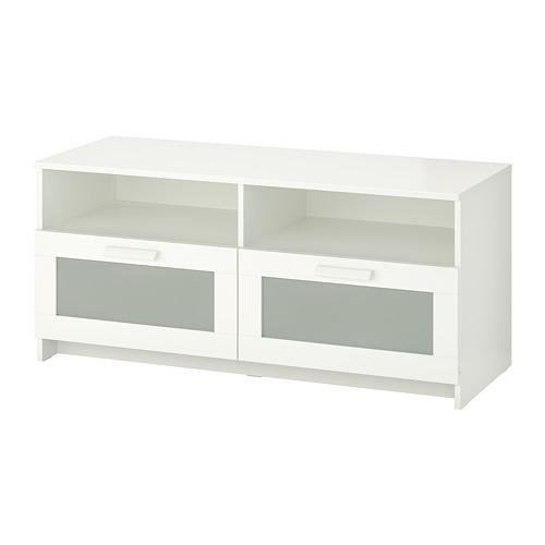 brimnes tv stand under tv white reviews price where to buy. Black Bedroom Furniture Sets. Home Design Ideas