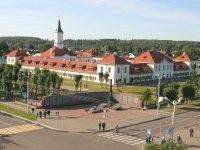 Škłoŭ