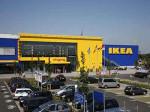 IKEA Oldenburg