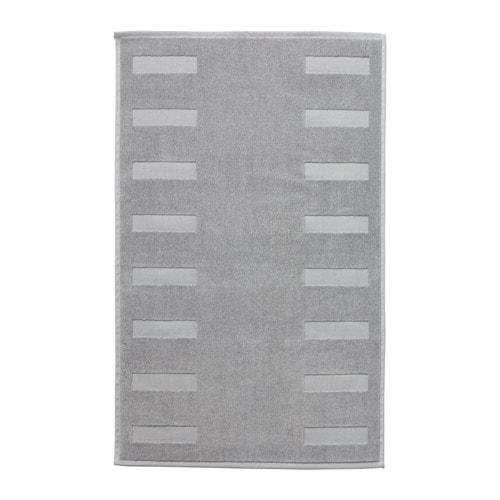 BLANKSHЁN Bath mat