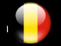 IKEA sklepów w Belgii