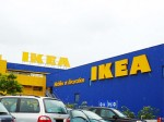 magazin Bordeaux IKEA