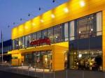 IKEA Osnabruck