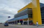 IKEA Едмънтън