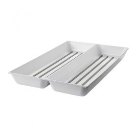 VARERA tray d / kuh accessories