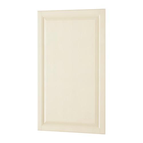 ДАЛАРНА Дверь - 60x100 см