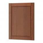 ФИЛИПСТАД Дверь - 60x80 см