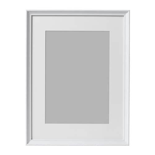KNOPPENG Frame - 30x40 see