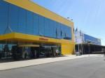 Adelaide IKEA