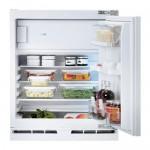 ХУТТРА Холодильник с мороз отделением A++