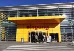 IKEA Graz