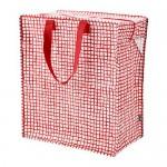 KNELLA Bag
