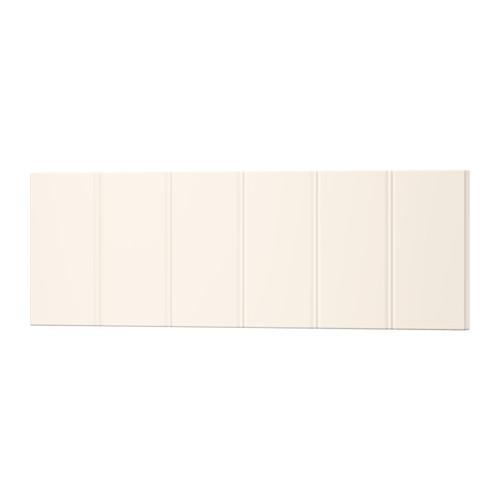 ХИТАРП Фронтальная панель ящика - 60x20 см