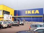 IKEA Uddevalla