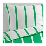 Sarung Duvet dan sarung bantal 1 - 150x200 / 50x70 cm