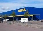 IKEA Västerås