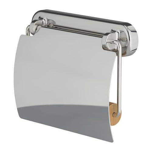 VOXNAN Toilet paper holder