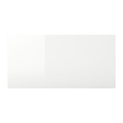 РИНГУЛЬТ Фронтальная панель ящика - 80x40 см