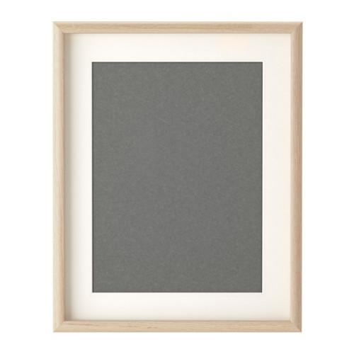 Mossebo Frame 40x50 Cm 403 032 98 Reviews Price Where To Buy