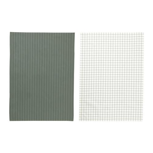 IKEA / 365 + kjøkkenhåndkle